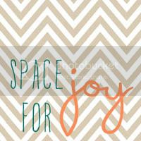 space for joy