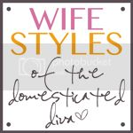 Wifestyles