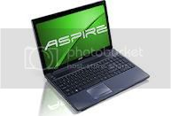 Acer-Aspire-5749-AS5749-6492-Reviews-Specs-Buying-Sale-Price