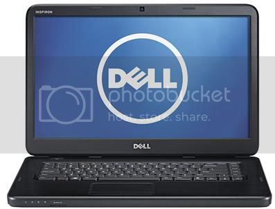 Dell-Inspiron-I15RN-2727BK-reviews-specs-buying-sale-price