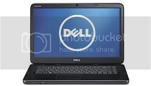 Dell-Inspiron-I17RN-2944BK-reviews-specs-buying-sale-price