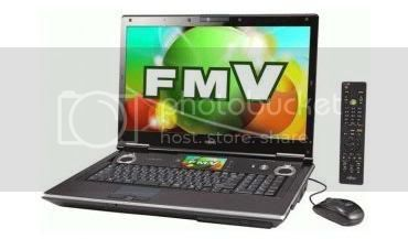 Fjitsu-LifeBook-NH9005AT-reviews-specs-buying sale