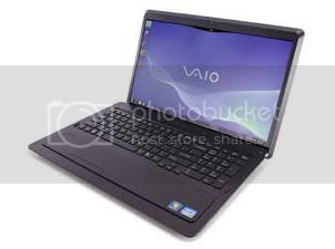 Sony-VAIO-VPC-F226FM/B-16.4inch-laptop-reviews-specs-buying-sale-price
