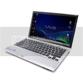 sony-vaio-z-series-reviews-specs-sale-price