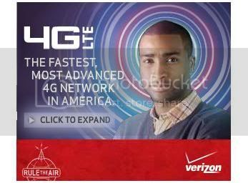 verizon-wireless-4G-LTE-broadband-usa-canada-networks