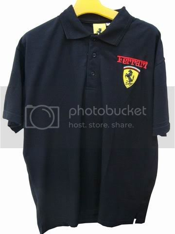 Ferrari5 Image